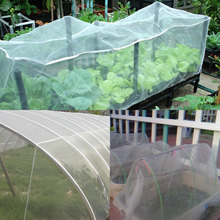 Netting Protection-Net Bird-Net Garden-Crop Mesh-Nets Vegetable-Care Plant Insect Animal