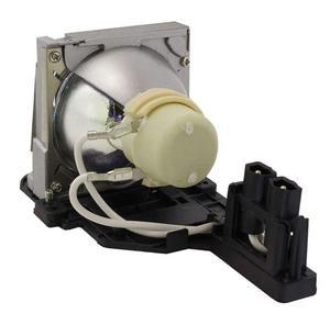 Image 2 - 330 6581/725 10229/GL464 החלפת מנורת מודול עבור DELL 1510X/1610X/1610HD מקרנים