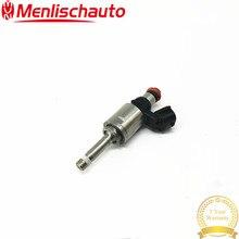 4pcs Original News Fuel Injector Nozzel For Accord 164505LAA01 16450-5LA-A01