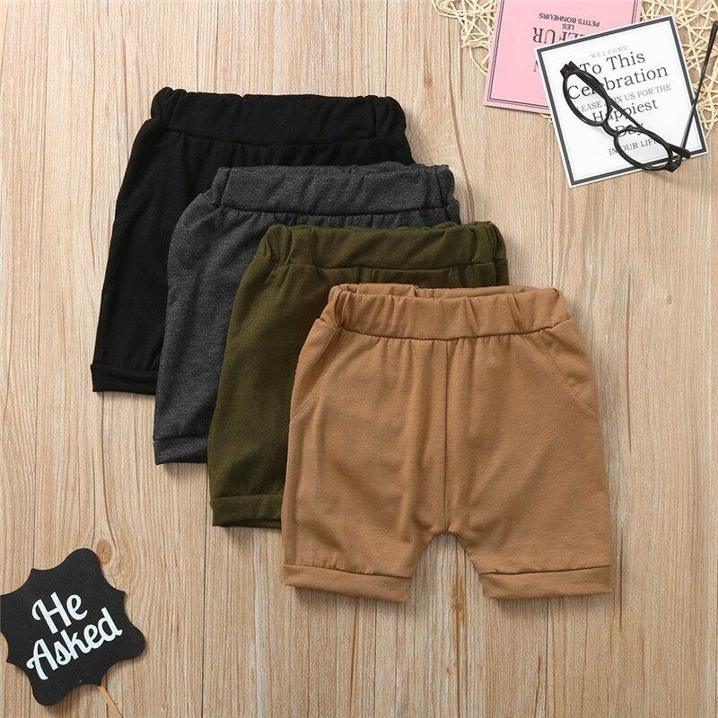 Baby boy ubrania z krótkim rękawem korona wzór koszula topy i spodnie dżinsowe stroje letnie baby boy ubrania roupas de bebe