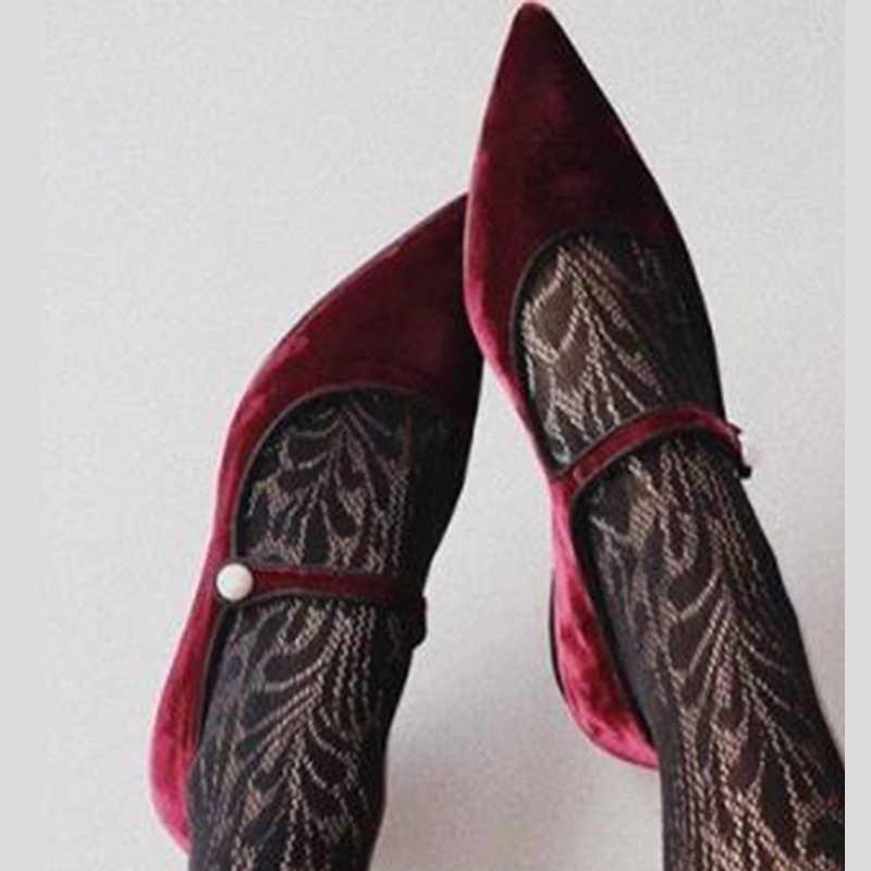 Özelleştirilmiş kadınlar Flats ayakkabı 2020 sahte süet loafer'lar şeker renk ayakkabı kadın kürk daireler sıcak bayan ayakkabıları siyah tekne ayakkabı
