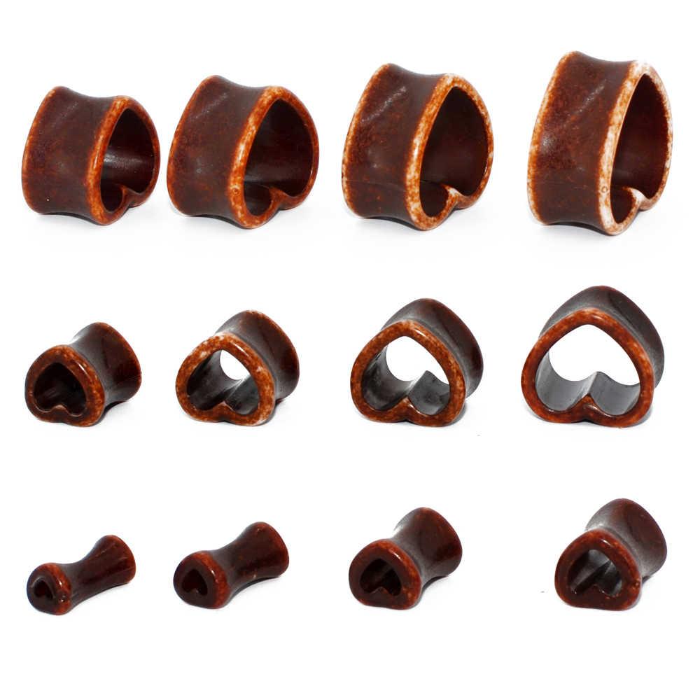 1 PC Silver และ Gold Rose Gold Zircon STUD EAR EAR Helix ต่างหู Conch Tragus สตั๊ด CZ สตั๊ดแฟชั่นเครื่องประดับเจาะ