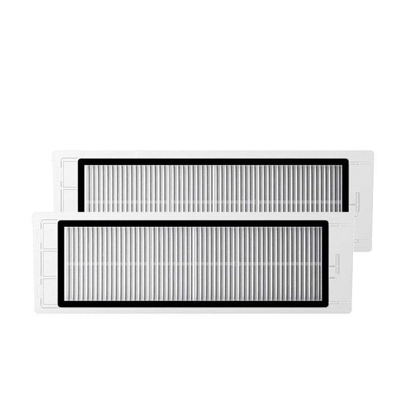 New-Mi-Roborock-Vacuum-Cleaner-Parts-of-8-Side-Brush-4-Roller-Brush-4-HEPA-Filter (1)