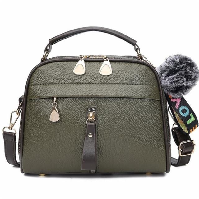 Tassel-Messenger-Shoulder-Bag-For-Women-PU-Leather-Handbag-Lady-Boston-Hairball-Messenger-Bags-ladies-Luxury.jpg_640x640