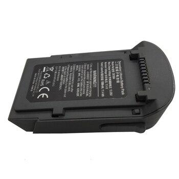 11,4 V 1000mAh Lipo batería para CFLY C-FLY sueño para JJRC X9 RC Quadcopter Drone piezas de accesorios CFLY sueño de la batería 1 Uds