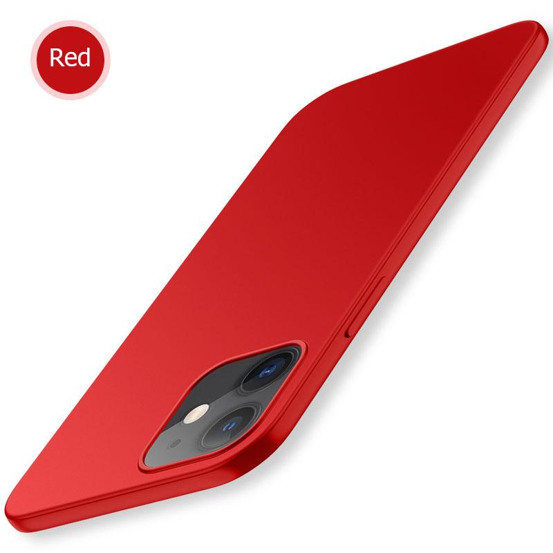 iPhone 12 mini Ultra-Thin case