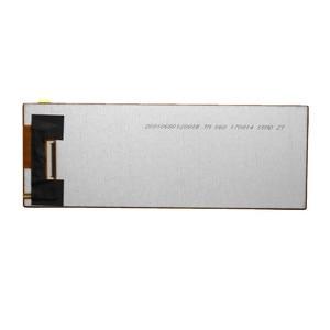 Image 5 - 6.86 inç şerit ekran 7.84 inç yatay ekran IPS geniş görüş açısı 8.0 inç TFT LCD ekran NTW686M40 NTW784B30 NTW800L40