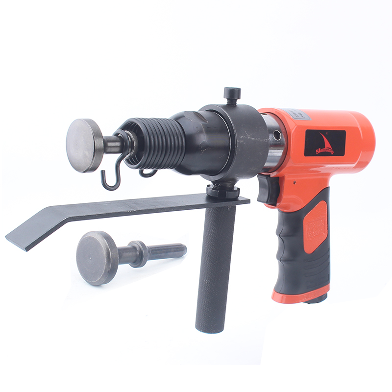 Pneumatic Hammer Set Air Hammer Sewing Hammer