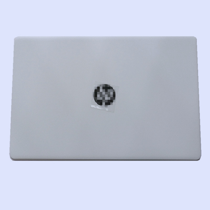 NEW Original laptop LCD rear lid Top back Cover/Bottom Lower case/<font><b>hinges</b></font> for <font><b>HP</b></font> Pavilion <font><b>17</b></font>-AK <font><b>17</b></font>-BS Series image