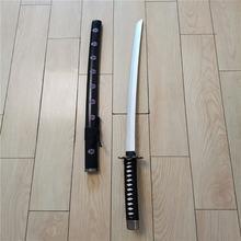 Косплей один кусок ророноа Зоро тройной нож призрак резка ver