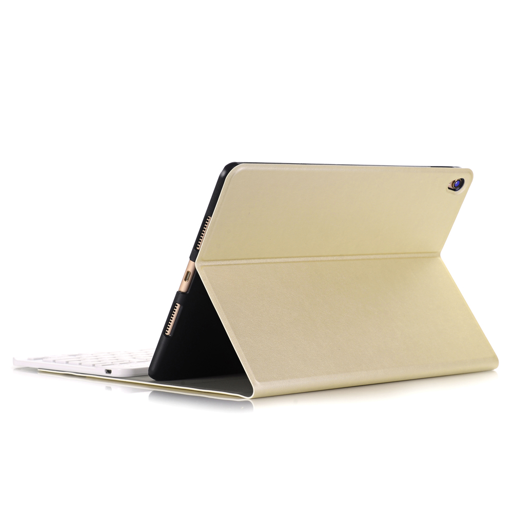 7th Case Bluetooth A2200 iPad for Generation iPad Case for Keyboard 3.0 Apple 10.2 A2198
