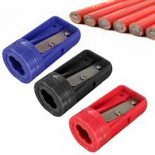 Для ручной инструмент для дерева mayitr деревянных плотницкий