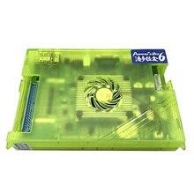 Arcade Jamma PCB 1300 IN 1 Multi Game Board Arcade VGA/HDMI output game board 1300 in 1 jamma game board