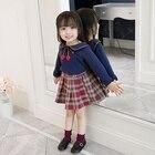 Baby Girl Dress 2-7T...