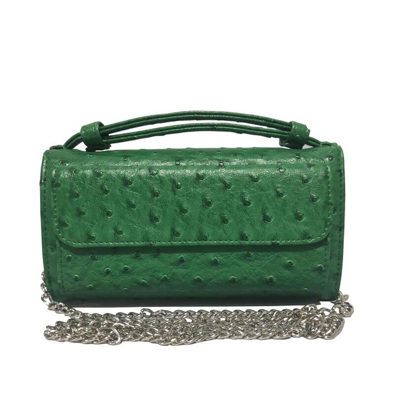 Crocodile Women Long Clutch Wallet Large Capacity Wallets Female Purse Lady Purses Phone Pocket Card Holder Carteras