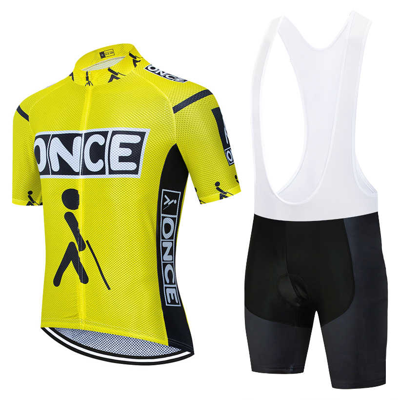 2020 TEAM DUFF BEER cycling jersey bike Pant set 20D Ropa mens summer quick dry