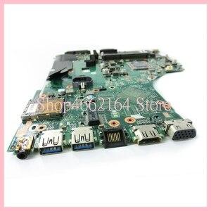 Image 5 - X550ZA anakart REV2.0 ASUS X550ZA A10 7400CPU Laptop anakart X550 X550Z X550ZE dizüstü anakart tamamen test edilmiş