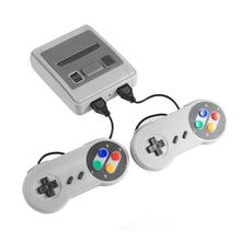 Retro Mini 8 Bit Video Game Console AV Output Handheld Game Player Built-in 621 Classic Games Video Game Console Christmas Gifts все цены