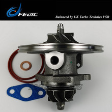 Turbina BV39 54399700065 Turbo charger cartucho chr para BMW 335D 535D 635D X3 X5 X6 M57D30TU2 3.5D 213 Kw 2007