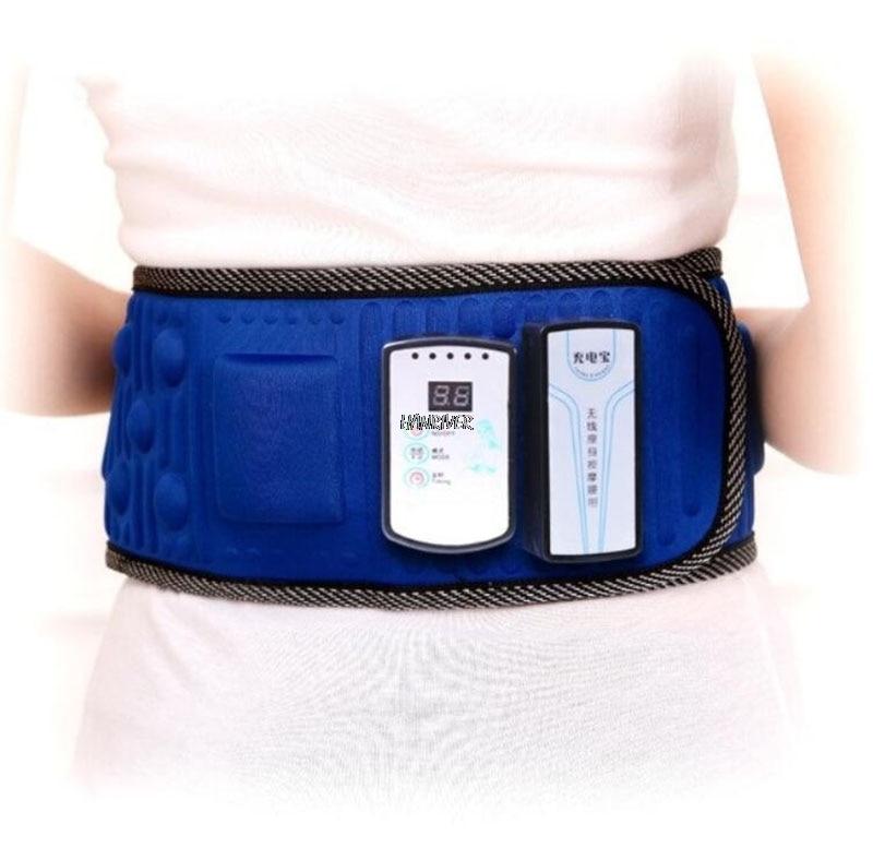 Cheap Instrumento da Massagem Da cintura