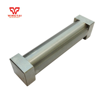 Four Side Wet Film Applicator Stainless Steel Material недорого