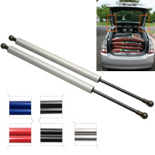 Auto Rear Trunk Lift Arm Prop Rod Gas Spring Fit for TOYOTA SIENNA 2004-2009 OE Suuonee Gas Spring Strut SG229013 8368SK