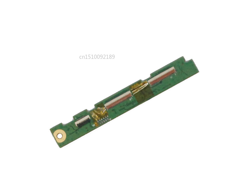 For Original For Lenovo MIIX 3-1030 Touch Control Board BEH4A1166A Test Good Test Good Free Shipping Free Shipping