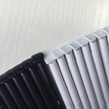 5 Pçs/lote Plastic Stylus Pen Caneta de Toque de Tela Do Console Do Jogo Definido para Nintend Novo 2DS XL / LL Lapiz Tátil Game Console Acessórios