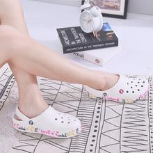 White Surgical Shoes Summer Unisex Medical Shoes Hospital Laboratory Beauty Salon Dental Clinic Pharmacy Doctor Nurse Work Shoes