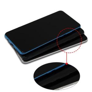 Image 5 - Original For Huawei P30 Lite Lcd Display Nova 4e Touch screen Digitizer MAR LX1 LX2 AL01 Replacement Part