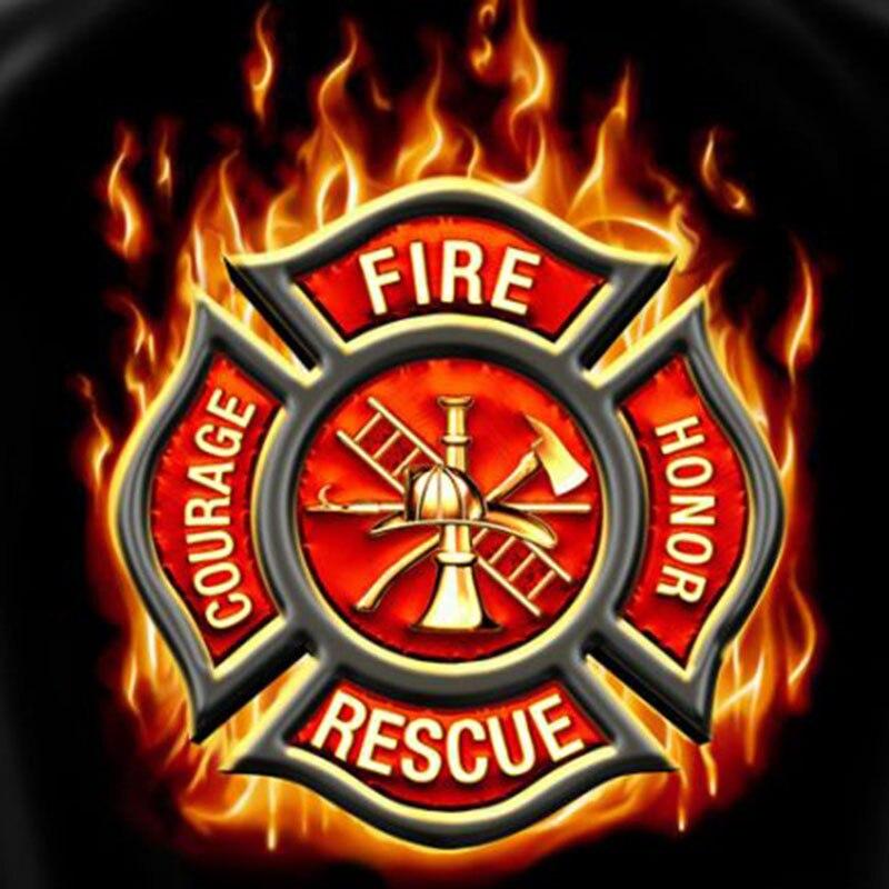full-drill-5d-diamond-embroidery-Diamond-Cartoon-mosaic-needlework-3d-diy-diamond-painting-Fireman-firefighters-cross