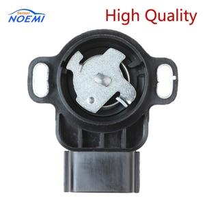 Image 1 - 22633 AA151 22633AA151 Neue Throttle Position Sensor TPS Für Subaru Forester Impreza Legacy Outback 22633 AA15B A22 667R00