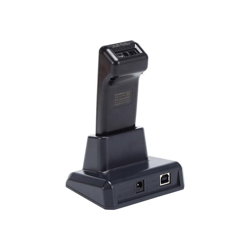cheap scan gun 04
