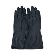 Wondcon Multifunction HD12 Medical Surgery Lead-Free Gloves Medical