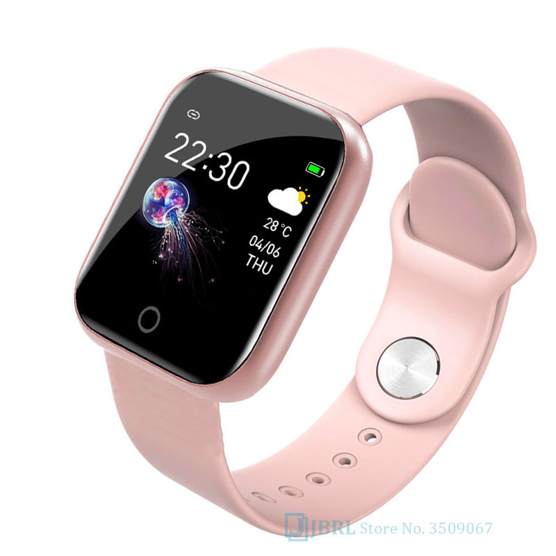ios-watches