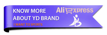 Know-more-about-YD-Brand