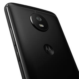 Image 3 - Global ROM Moto G5S XT1799 2 4GB 64GB Smartphone 5.2 Snapdragon 430 Front Rear 16MP Octa Core Cellphone Support NFC 3000mAh