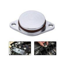 4x 22 mm Swirl Flap manifold gasket for bmw E87 E46 E60 E61 320d 520d 530d 270E