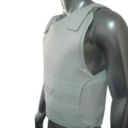 Three-level bulletproof vest bulletproof vest bulletproof vest bulletproof vest tactical vest ballistic vest hidden classic IIIA