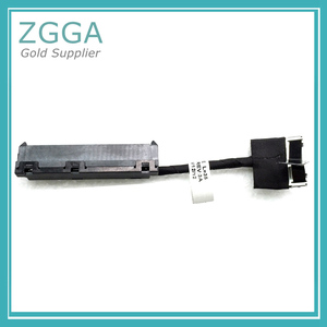 New HDD Cable For Lenovo U330 U330P Hard Drive SATA Connector Cable DD0LZ5HD000