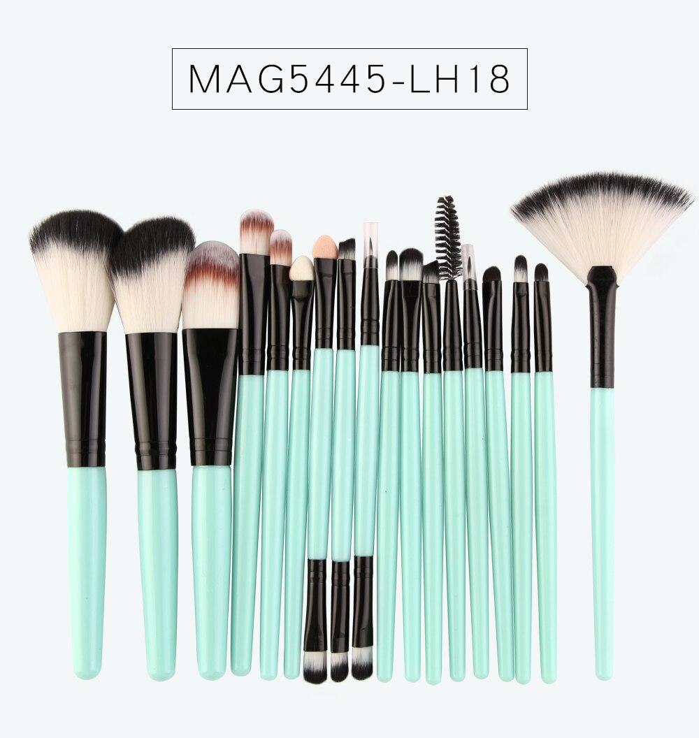 MAG5445_11