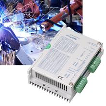 42 57Stepper Motor Driver 32-Bit Digital Signal Processing Control for Laser Engraving Machine DC20-50V цена