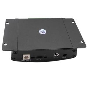 Image 5 - 24 คีย์ RGB/RGBW เพลง LED Controller DC12V 24V RF ระยะไกล SENSOR เสียงเสียงสำหรับ RGB RGBW LED strip LIGHT