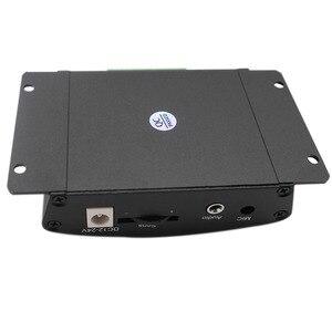 Image 5 - 24Keys RGB/RGBW Music LED Controller DC12V 24V RF Remote Sound Sensor Voice Audio Control For RGB RGBW LED Strip Light