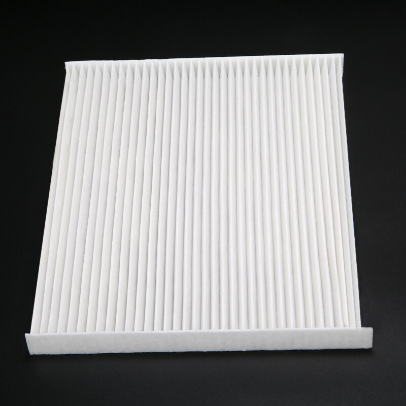 Cabin Air Filter High Quality 97133-2H000 Car Air Filter Engine Air Filter Well!
