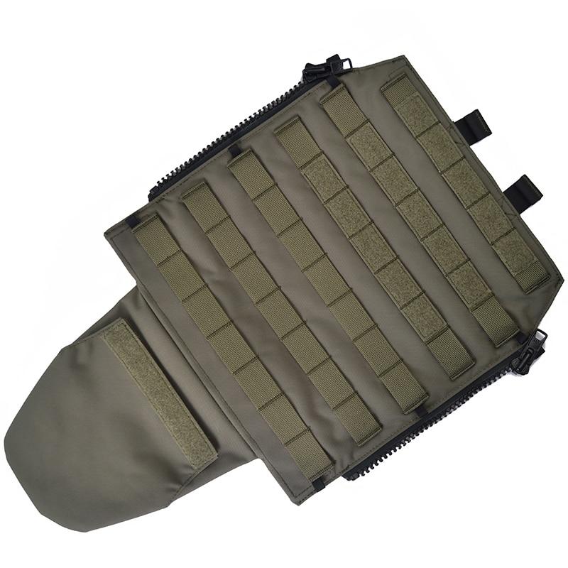 Crye-MOLLE-Zip-On-Panel-P074-18