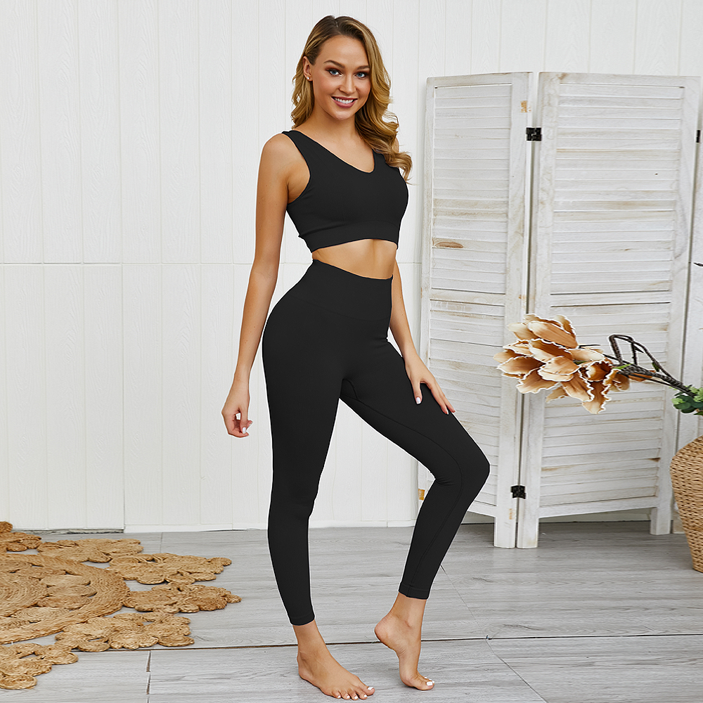 Slimming Shapewear Women Sexy Outfit Quick Dry Comfortable Shaper corretor de postura Running Sports Gym Clothing Underwear Sets