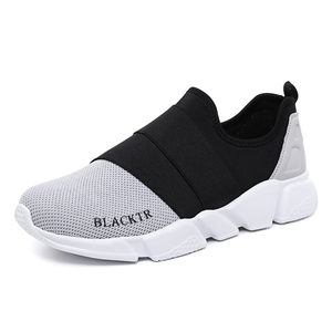 Image 2 - גודל 36 46 יוניסקס נעלי אישה בעבודת יד נעלי נשים להחליק על zapatos de mujer נעלי ספורט מתנה עבור מאהב זוג sapato feminino