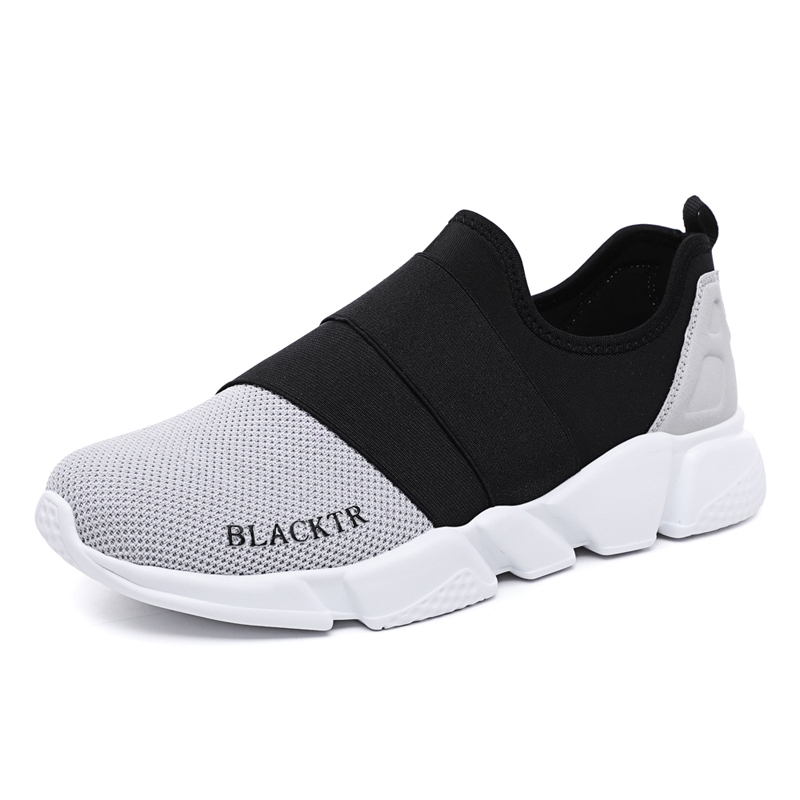Image 2 - Size 36 46 Unisex Shoes Woman Handmade Womens Shoes Slip On zapatos de mujer Sneakers Gift for Lover Couple sapato femininoWomens Flats   -