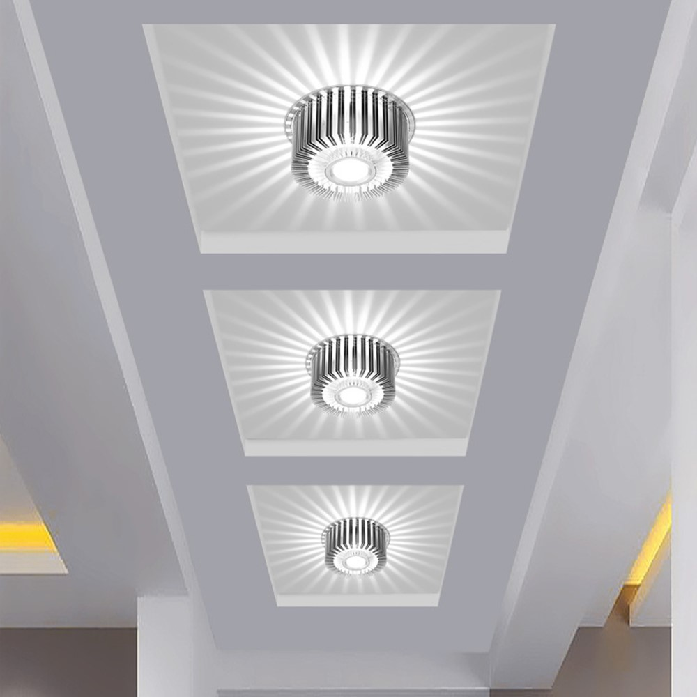 Colorful Led Ceiling Light Lamp Creative Modern Led Ceiling Lamps For Living Room Surface Mounted Led Ceiling Lighting
